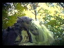 Muppets The Dark Crystal Brian Froud RARE video