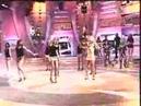 Andreea Balan Prinde ma Aprinde ma TVR1 Surprize Surpri