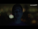 Gareth Emery feat Evan Henzi Call To Arms Official Music Video