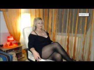 Порно домашняя групповушка онлайн трудно сосредоточиться