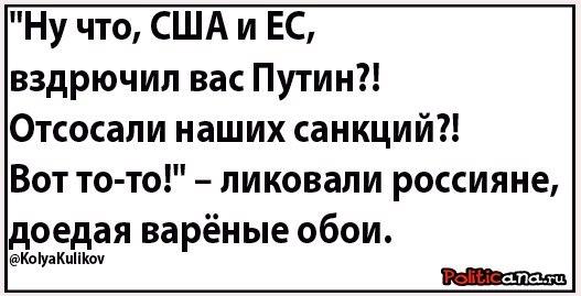 WkAbscuj_CE.jpg