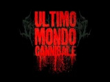 Ultimo Mondo Cannibale NEW SONG 2013 -preview-