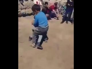 Вольная Борьба Wrestling