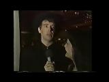Neil Tennant ( Pet Shop Boys )