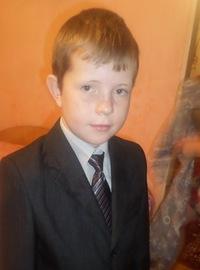 Дударев Игорь