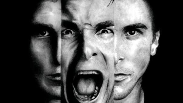 Психопаты Кто такие психопаты, чем они опасны и почему все же не считаются психически больными людьми Расшифровка от психофизиолога Вадима Ротенберга. • Асоциальные психопаты Как только у них
