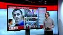 21.08.2018 Випуск новин: Сенцов голодує 100 днів. Які шанси на звільнення?
