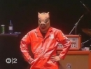 The Bloodhound Gang - Bad Touch (Slipknot Fun)[1].