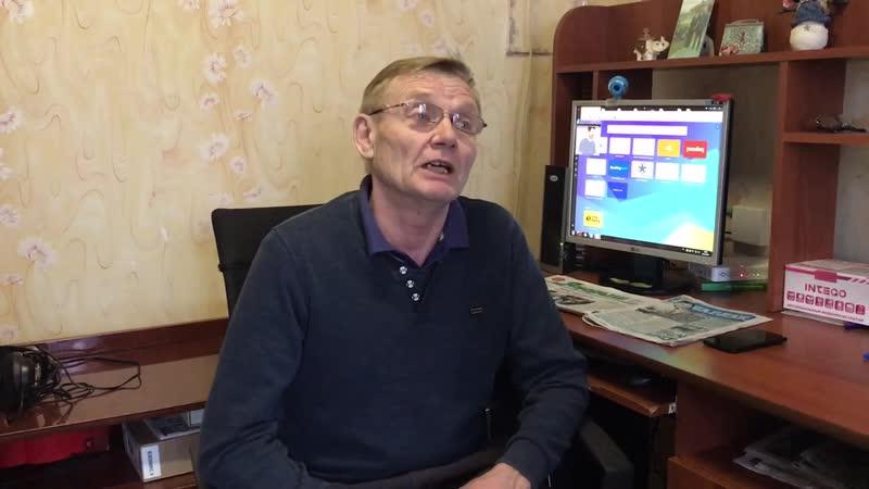 Ирек Мухаметзянов - Козлэремэ кереп барсамда