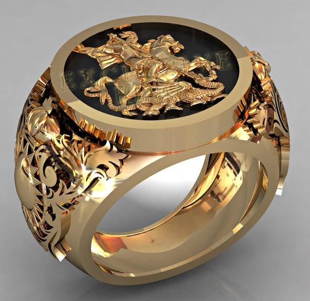 обручальные золотые кольца купить в москве 585