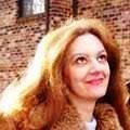 Оксана Валянская