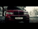 Ideal BMW X5 E53 4.8 IS Promo