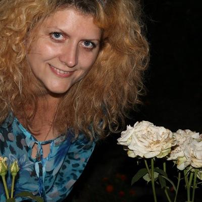 Светлана Комова, 6 июля , Белгород, id102676067