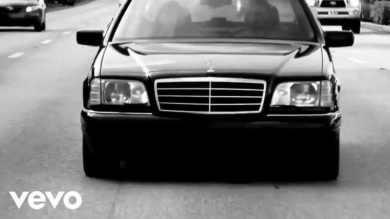The Notorious B.I.G. - Suicidal Thoughts ft. Onyx (Official Music Video)