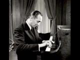 Vladimir Horowitz - Ballade No. 1 Op. 23 In G Minor