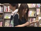 Kanae Renon, Hachino Tsubasa, Asami Sena, Minami Natsuki Bukkake, Abuse, Molester, Evil