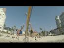 Ping Pong Footvolley.mp4
