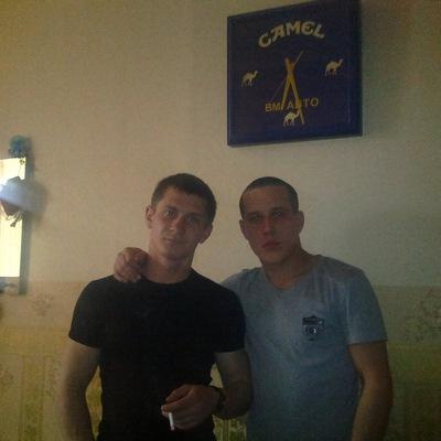 Валера Молотков, 28 августа , Волгоград, id22237485