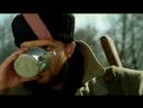 Ляпис Трубецкой - «Яблони»