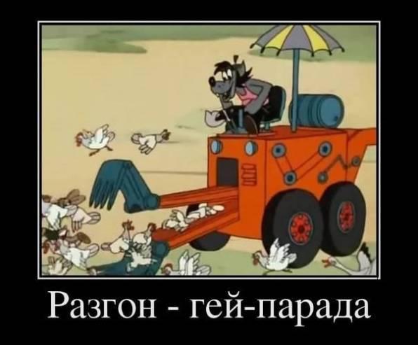 Вашингтон поддерживает позицию Порошенко по возвращению Крыма и Донбасса, - Госдеп США - Цензор.НЕТ 4136