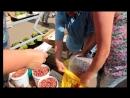 Сезон лесной ягоды в самом разгаре Что нужно знать покупателям
