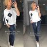 Итальянская одежда в Москве on Instagram 💣new collection 💣Что в любой сезон будет актуальным Конечно же полоска в сочетании с белым 👍🏼🔥 На @elen