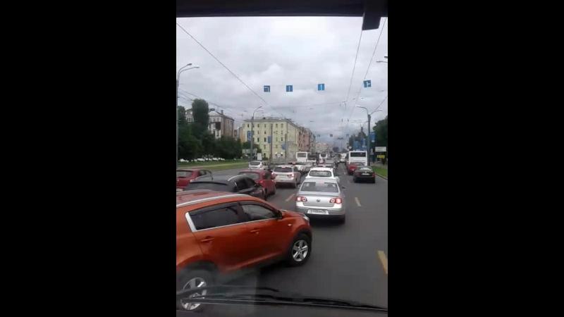Фазлиддин Холов - Live