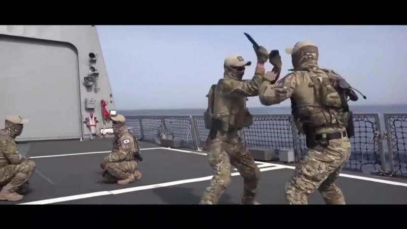 Krav Maga -- Defesa Pessoal -- Knife fight -- Combate Corpo a corpo