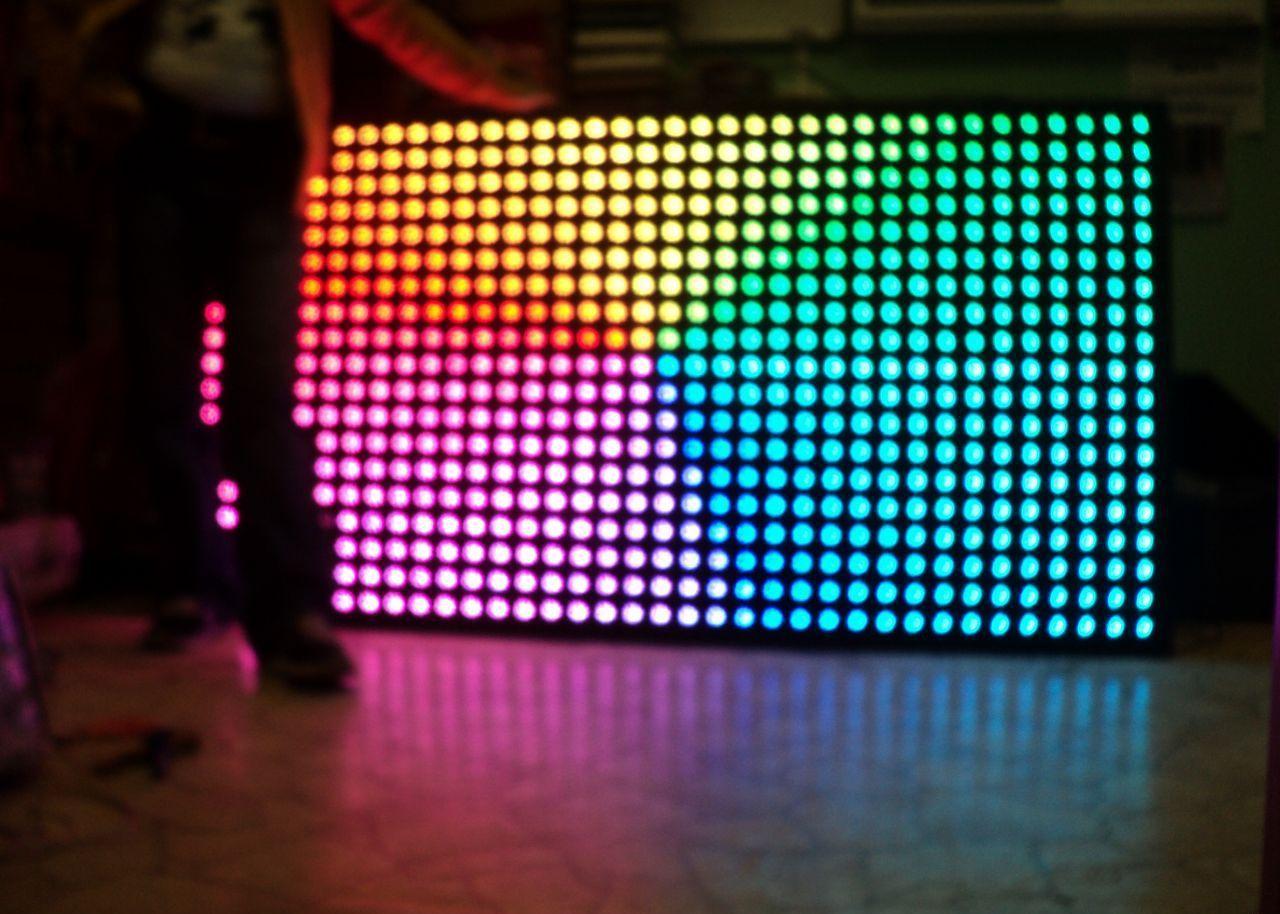 Изготовление световой короб своими руками фото 751