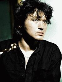 Димон Свиридов, 28 июля 1998, Брянск, id197099640