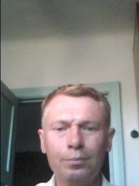 Игорь Федоренко, 22 февраля 1997, Судиславль, id161308012