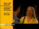 AMC - Ryan and Liza promo from August 2001