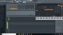 How to Make an Epic Trance Lead Using Sytrus in FL Studio