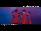 Janob Rasul - Sanam Zamonaviy.com