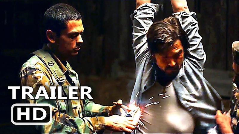 NARCOS Season 4 Trailer TEASER (NEW 2018) Narcos Mexico, Netflix TV Show HD
