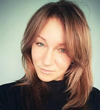 Лариса Игнатьева
