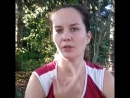 Видео отзыв о марафоне с Таей Дейн
