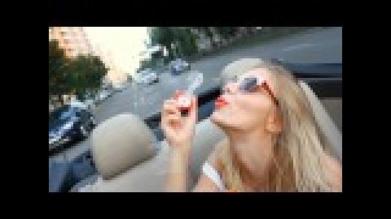 Alex Monaco - Cabrio (Dapa Deep Remix)