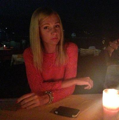 Даша Слепица, 30 августа , Минск, id45662258