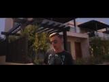 Dik Key - Taxi (official video clip)