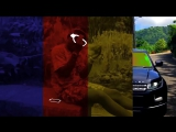 Travis Karter  KIDS (Official Music Video)