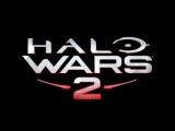 Halo Wars 2 (Trailer)