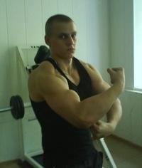 Дмитрий Кочкун