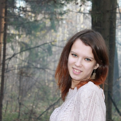 Оксана Липилина, 26 июля , Электросталь, id29947393