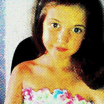 Таня Боженко, 25 января 1998, Куйбышев, id163340113
