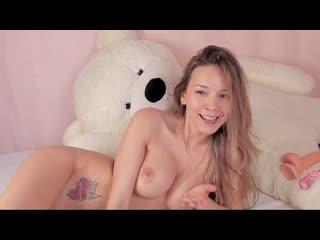 Webcam girls solo [anal porn dildo tattoo blonde big tits большая грудь анал порно дилдо блондинка]