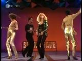 Belle Epoque - Black Is Black 1977