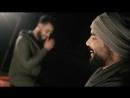 علي جاسم و محمود التركي - راحتي النفسية (حصرياً) - 2018 - (Ali Jassim Mahmood El Turky (Exclusive.mp4