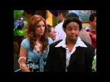 That's So Raven - Raven Sydney and the Man