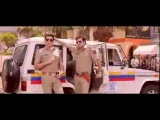 Jai Ho Full Movie 2014 Hindi Salman Khan, Daisy Shah, Tabu, Ashmit Patel